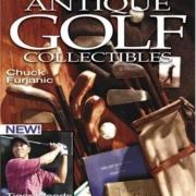 Antique Golf Collectibles