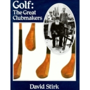 Golf The Great Clubmakers